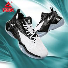 Giày bóng rổ PEAK Lighting 2020 EW02041A