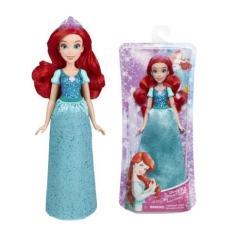 Đồ chơi Hasbro công chúa Ariel Disney Princess E4156