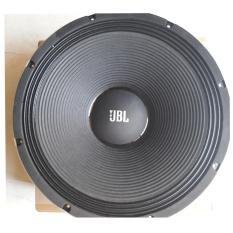 Bass Loa 5 Tấc Từ 220 Coil 100 – 1 Cái