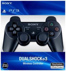 Tay cầm PS3 CAO CẤP TẶNG KÈM CÁP USB