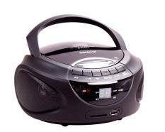 ĐÀI ĐĨA CD USB ,BLUETOOTH GOLDYIP BT-9228 MUC