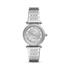 Đồng hồ Nữ Dây kim loại FOSSIL ES4712