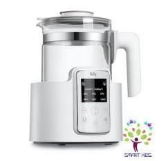 Máy đun và hâm nước pha sữa điện tử Fatz Baby QUICK 2 FB3508CY