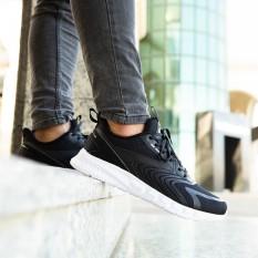 Giày Chạy Bộ Nam PEAK E04257H