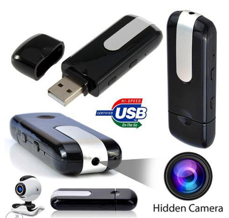 [CAMERA USB HOT]Usb Camera quay phim, Máy Quay Phim Ghi Hình Chất Lượng Cao,CAMERA USB mini Tiện Lợi Dễ Dàng Sử Dụng, Bộ Nhớ Lên Đến 32GB, Chất Lượng Chuẩn HD, Giúp Bạn Có Thể Thỏa Sức Quay Phim,Hình Ảnh Rõ Nét Trung Thực