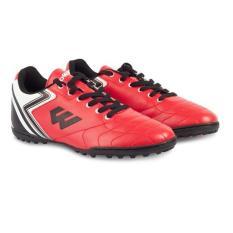 Giày đá banh Prowin FX Plus (Đỏ)