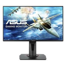 Màn Hình Game ASUS VG258Q 25″ 144Hz 1ms G-Sync & FreeSyncFull HD 2 Loa FreeSync
