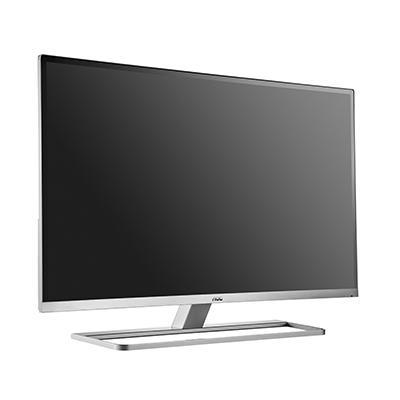 Màn hình máy tính 32inch AOC 3288 FULL HD LED IPSv