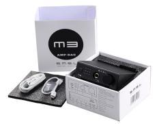 DAC giải mã SMSL Audio M3