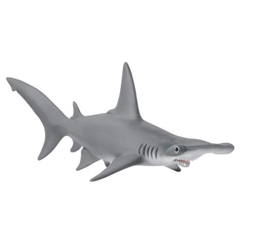 Cá mập đầu búa SCHLEICH 14835