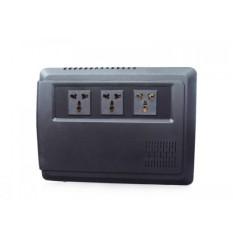 Ổ LƯU ĐIỆN UPS CyberPower / EMERSON( không kèm ắc quy)