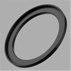 [HCM]Vòng chuyển Step up ring – 49 – 67mm