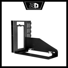 Giá dựng VGA xigmatek Vertical Pci-E Bracket (en43927)