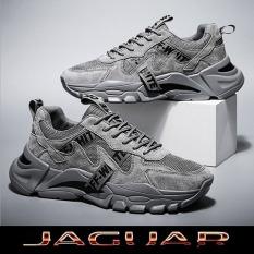 Giày nam, giày sneaker thể thao nam tăng chiều cao cao cấp lót giày thông hơi thoáng khí mẫu mới hot SP-330