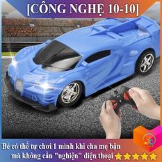 ✅(XEM CLIP THẬT 100%) xe điều khiển từ xa LAMBORGINI tốc độ cao, điều khiển 4 chiều, cho bé thoải mai vui chơi,cha mẹ thảnh thơi[CÔNG NGHỆ 10-10