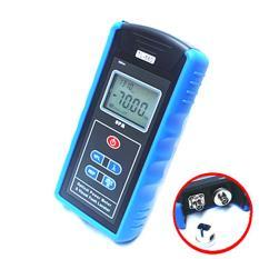 Máy đo công suất quang TL560