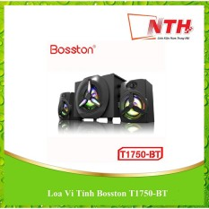 Loa Vi Tính Bosston T1750-BT