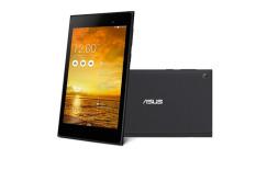 [HC Home Center] Máy tính bảng Asus MemoPad 7 ME572CL- 2GB/16GB 7inch-Màu Đen-Giao hàng miền Bắc