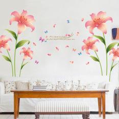 Decal dán tường giá rẻ giấy dán tường trang trí nhiều mẫu tự chọn – Trang trí tường