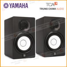 Loa Kiểm âm yamaha HS5 ( 1 Đôi) – Trung Chính Audio, Loa karaoke Chất lượng âm thanh chân thật