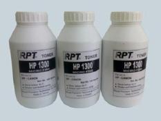 Mực RPT 1300 chuyên đổ cho các loại máy in Canon 2900/1120/1210/3300, Hp 1020/1200/1300