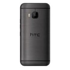 [HCM]HTC One M9 Ram 3Gb Fullzin Xám/Bạc/Vàng chính hãng