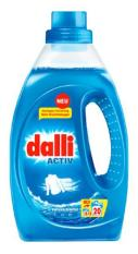 Nước Giặt Đức Dalli Aktiv Vollwaschmittel – Nước Giặt Tổng Hợp Dalli