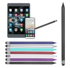 Bút cảm ứng cho Iphone, Ipad, điện thoại Android