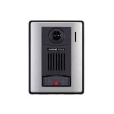 Nút chuông gắn camera quay/quét/zoom – JP-DA.M