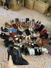 ⚡️THANH LÝ⚡️ Giày dép lẻ size, giày lỗi ít nam nữ (shop gửi ngẫu nhiên,không chọn mẫu)
