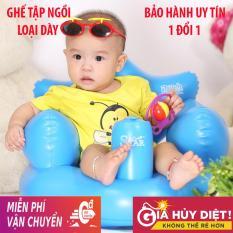 Ghế hơi tập ngồi cho bé của nhật, Ghe hoi tap ngoi cho be gia re – Ghế hơi TẬP NGỒI , ghế ngồi cho bé – sản phẩm CAO CẤP – BH uy tín 1 đổi 1.