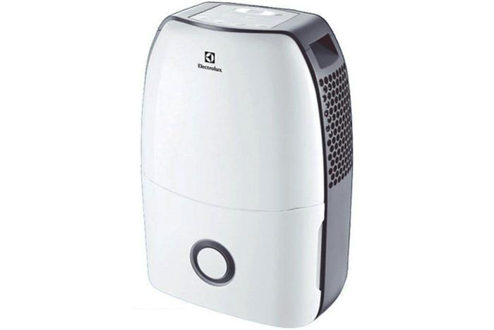 Hút ẩm điện tử Electrolux EDH16SDAW