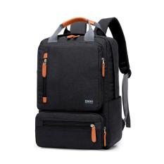 Balo Laptop Thời Trang Nam Nữ PADO P462D đựng vừa laptop 15.6inch – Chính Hãng Phân Phối