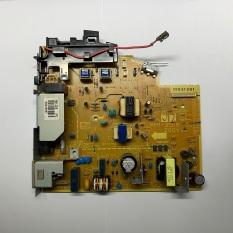 Board nguồn Canon 2900 (bóc máy)