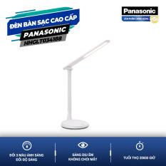 Đèn Bàn Sạc LED PANASONIC 3.5W Đổi Màu Ánh Sáng HHHGLT034188