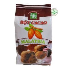 Bột Ca Cao Ngọt Malaysia Tân Thanh Ngọc Gói 500g