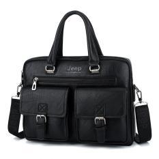 cặp xách. túi xách tay đựng laptop, đựng tài liệu… nhiều ngăn tiện ích