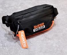 Túi bao tử đa năng Superdry Waist bag