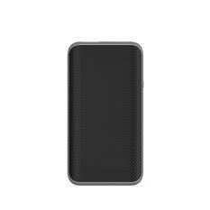 Sạc Dự Phòng Mophie Powerstation USB-C Power Delivery 10050mAh – 401101508