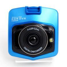Camera hành trình full HD siêu nét,Camera hành trình ô tô , Camera hanh trinh han quoc – Camera hành trình tốt