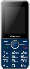 Điện thoại Masstel IZI 300 – Chữ To,Pin Trâu -BH 12 Tháng