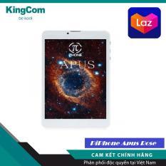 Máy tính bảng KingCom Piphone Apus