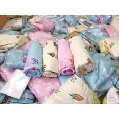 [DEAL SỐC] [ MUA 1 TẶNG 1] Giường lưới cho bé yêu ngủ ngon..