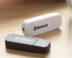 Máy thu Bluetooth đa năng- Bộ thu Bluetooth đa năng-USB Bluetooth đa năng