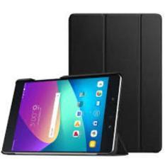 Máy tính bảng Zenpad Z8s wifi, màn hình 2K 7.9 Inch, hệ điều hành Android 7.0, chip đồ họa Snapdragon 652, hỗ trợ thẻ nhớ 128 GB tặng bao da nam châm, đế dựng, cài sẵn thẻ học tiếng anh123, luyenthi123 pro