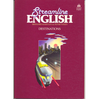 120_Streamline English Destination