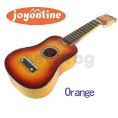 Bộ 6 Dây đàn acoustic cho người mới bắt đầu tập luyện