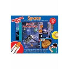 Mua Adventure Pack: Space