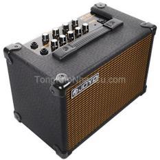 Ampli guitar AMP JOYO AC-20