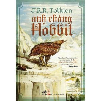 Anh chàng Hobbit